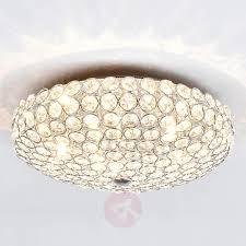 Deckenleuchte Kristall Gebraucht Kaufen 3 St Bis 60