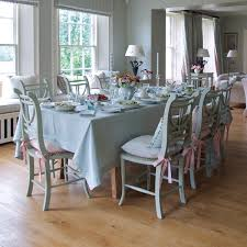 large dining room chair inspirations with kitchen pads ties pictures