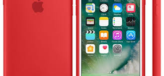 apple iphone 8 red. apple to add the color \u0027red\u0027 iphone 8 iphone red