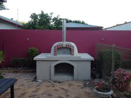 Complete Outdoor Kitchen Woodfired Pizza Ovens Outdoor Alfresco Kitchens Allfresco