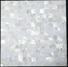 mother of pearl sea shell mosaic kitchen backsplash tile mop006 pearl white mother of pearl tile