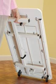 Tailormade Sewing Cabinet 125 Best Images About Craft Room Ideas On Pinterest Horns