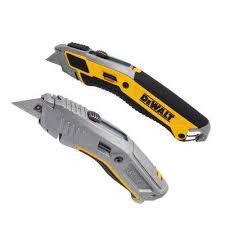 carpet knife home depot. retractable utility knife (2-pack) carpet home depot