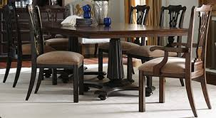 thomasville living room chairs. Wood Dining Room Furniture Sets Thomasville Intended For Wooden Chairs Contemporary 20 Living