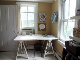 home office craft room ideas. Craft Room Office Layout Home Setup Ideas For Small Spaces Rooms On A Budget Furniture