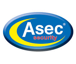 Image result for ASEC Keys