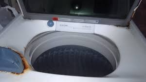 Fix My Washer Top 1700 Reviews And Complaints About Samsung Washers