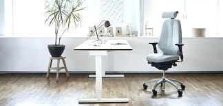 scandinavian office chairs. Scandinavian Office Chair Style Furniture Chairs N