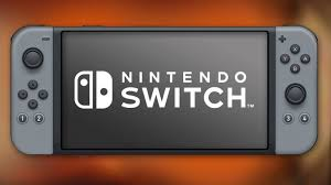 Watch the video at the top of this page to see what's happening on nintendo treehouse: Why An E3 2021 Nintendo Switch Pro No Show Will Play Right Into Ps5 Hands T3