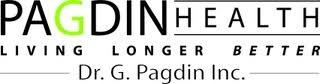 Image result for pagdin health
