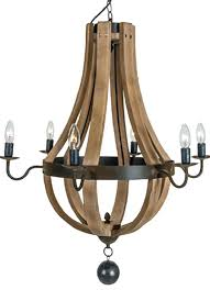 crate and barrel chandelier light fixture for