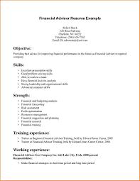 resume academic advisor resume sample academic advisor resume sample templates full size