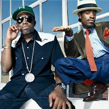 Outkast Chart Topper 2003 Best Top 10 Outkast Band Songs Albums Members Birth Date