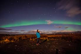 Northern Lights Iceland 2018 Golden Circle Blue Lagoon Northern Lights Iceland Life