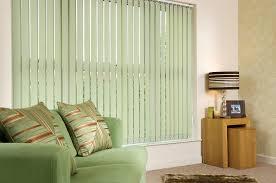 Radiance 2Lightweight Window Blinds