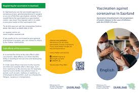 Vaccinations are also available through hospitals, local health departments, primary care providers, urgent care centers, and pharmacies. Https Www Saarland De Msgff De Service Publikationen Publikationen Msgff Einzeln Corona Impfen Englisch Pdf Blob Publicationfile V 2
