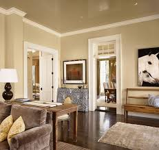 American Home Interior Design Simple Design