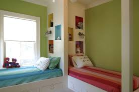 Small Shared Bedroom Baby Beds For Small Spaces Start With A Mini Crib Bedroom Teen