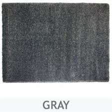 attractive thomasville luxury rug or thomasvilleac marketplacear luxury rug 45 rugs meaning in telugu