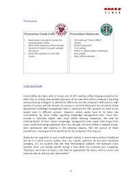 an apa research paper purdue owl