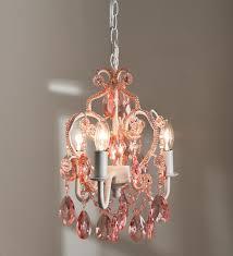 acrylic chandelier beads unique ornament