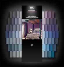 marquee one coat interior paint