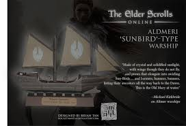 paper to type on online online get cheap korea type com alibaba  elder scrolls online altmer ship paper model by rocketmantan on elder scrolls online altmer ship paper