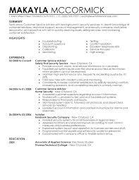 Sample Paralegal Resume Trademark Paralegal Immigration Paralegal
