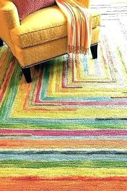 colorful outdoor rugs bright color outdoor rugs colorful outdoor rugs 8 10