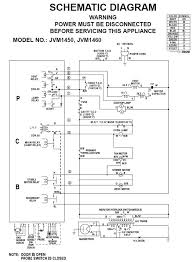 ge tfx22r refrigerator diagram schematic all about repair and ge tfxr refrigerator diagram schematic ge schematics nilza net on wiring diagram ge refrigerator