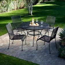 winston patio furniture s winston patio chair glides campagnart47 net rh campagnart47 net tropitone patio furniture parts homecrest patio furniture parts