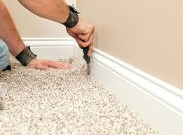 how to install indoor outdoor carpet indoor outdoor carpet install how to install indoor outdoor carpet