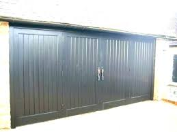 Garage Door Torsion Spring Installation Stealshop Co