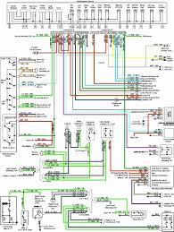 1998 f150 door lock wiring diagram wiring library 1998 f150 door lock wiring diagram