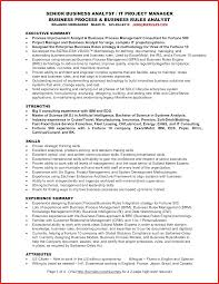 Fast Food Manager Jobs 12 Executive Resume Titles Resume