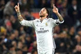 راموس غاضب من ريال مدريد لهذا السبب - الرياضي - ملاعب دولية - البيان