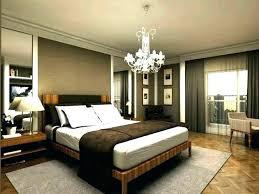 master bedroom chandelier master bedroom chandelier master bedroom chandelier ideas bedroom chandelier chandelier earrings master bedroom master bedroom