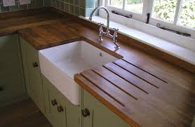 Wood Kitchen Top 8 Impressive Inspiration Getting The Most From Real Wood  Kitchen
