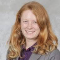 Carey Mackenzie - Fundraising Officer - SPIRES HERITAGE LIMITED ...