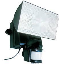 Sunforce 80 LED Solar Motion Light80 Led Solar Security Light