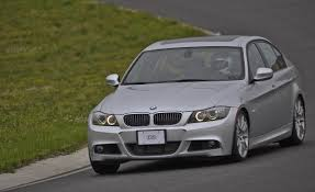 All BMW Models bmw 328i hp : Performance Edition Package for Current BMW 335i Adds 20 hp for ...