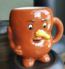 actos kidney mug cup oz prescription ceramic drug rep actos kidney mug cup 10 oz prescription ceramic drug rep pharmaceutical