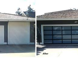 az garage door repair garage door repair overhead door installation garage in garage door repair garage