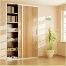 Diy Sliding Cabinet Door Track | Home Design Ideas