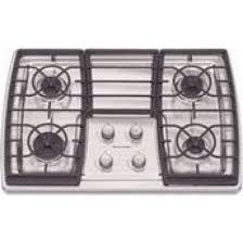 kitchenaid gas cooktop elegant kitchenaid architect series ii kgcc706rss 30 sealed burner in 18
