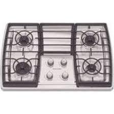 kitchenaid gas cooktop elegant kitchenaid architect series ii kgcc706rss 30 sealed burner in 18