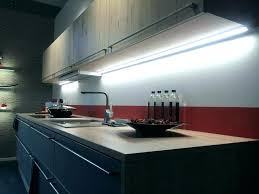 best undercabinet lighting. Charming Best Undercabinet Led Lighting Kitchen Cabinet Under