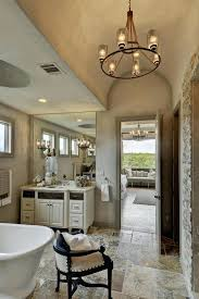 master bathroom lightingvita custom homes master bathroom lighting tips