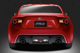2018 scion frs specs. delighful scion photo gallery on 2018 scion frs specs