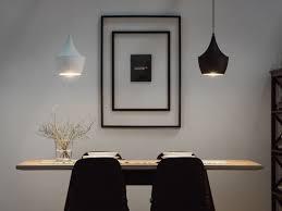 Luxus Lampe Schlafzimmer Zjyuemei Zjyuemei Ideen Von Led Stehlampe